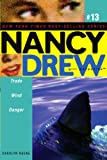 Trade Wind Danger by Carolyn Keene front cover