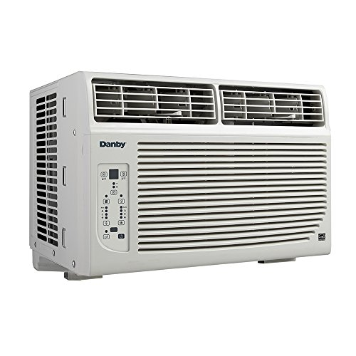 DAC12010E-12000-btu-window-air-conditioner-Euro-Grey