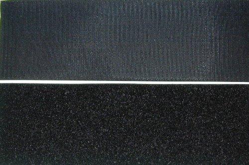 4-black-sew-on-hook-and-loop-12of-hook-12-of-loop-per-package