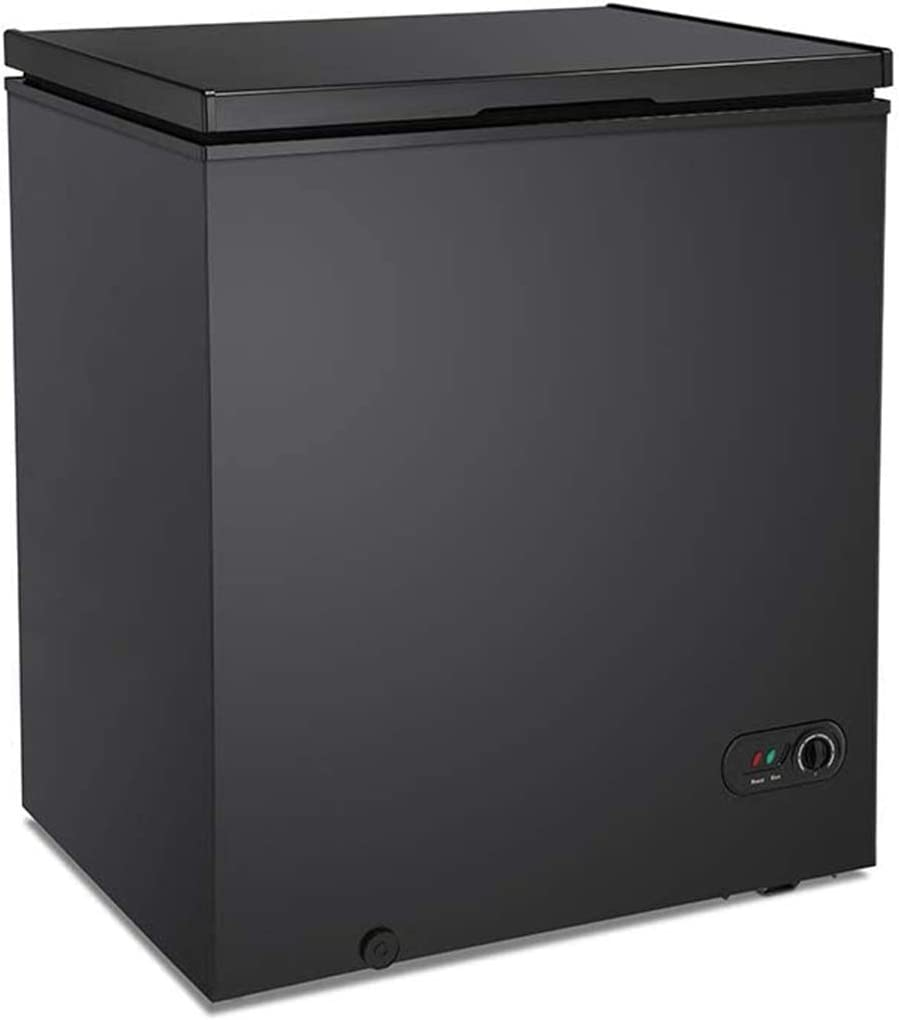 51KUcj3RzzL. AC SL1500 The Best Energy Efficient Small Chest Freezers 2021