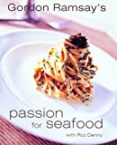 Passion for Seafood (Conran Octopus Cookery)