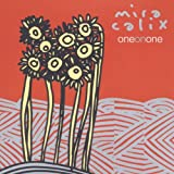 One on One [Import anglais]