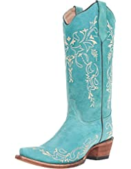 Corral Boots Womens L5148
