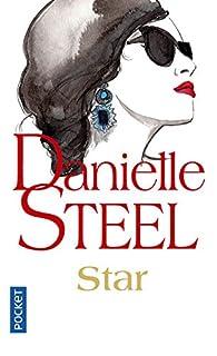 Star, Steel, Danielle