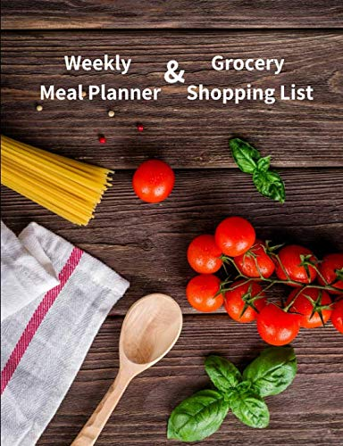 gluten free shopping list - 8