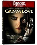 Grimm Love (Fangoria Frightfest)