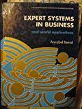 Expert Systems : Real World Applications, Beerel, Annabel, 0132966336