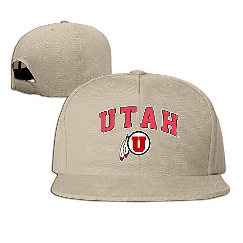 Utah Jazz Photo - 6