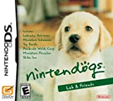Toys : Nintendogs Lab & Friends