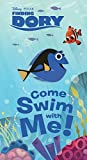 Finding Dory (Novelty): Come Swim with Me!