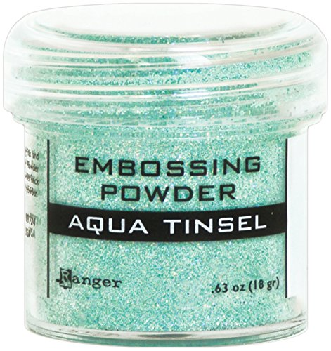 Embossing Accessories
