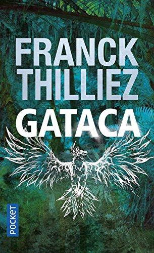 Gataca (French Edition)