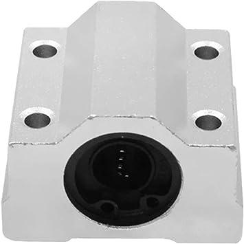 Control Deslizante de Impresora 3D Bloque Deslizante Cojinete ...