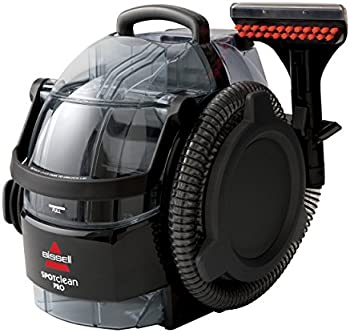 BISSELL 3624 SpotClean Pro Corded Carpet Cleaner