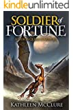 Soldier of Fortune: A Gideon Quinn Adventure (Fortune Chronicles Book 1)