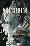 Mainspring (Clockwork Earth)
