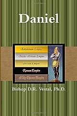 Daniel Paperback