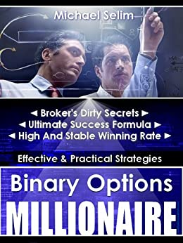 Binary options michael