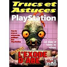 Trucs Astuces Playstation T7