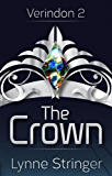 The Crown (Verindon)