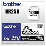 BRTDR250 - Drum Unit for Fax Copier Models MFC-4800