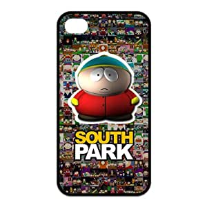 Customize South Park Back Case for IPhone 4,4S