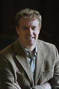 David J. Harding