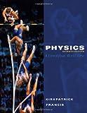 Physics 9780495391524