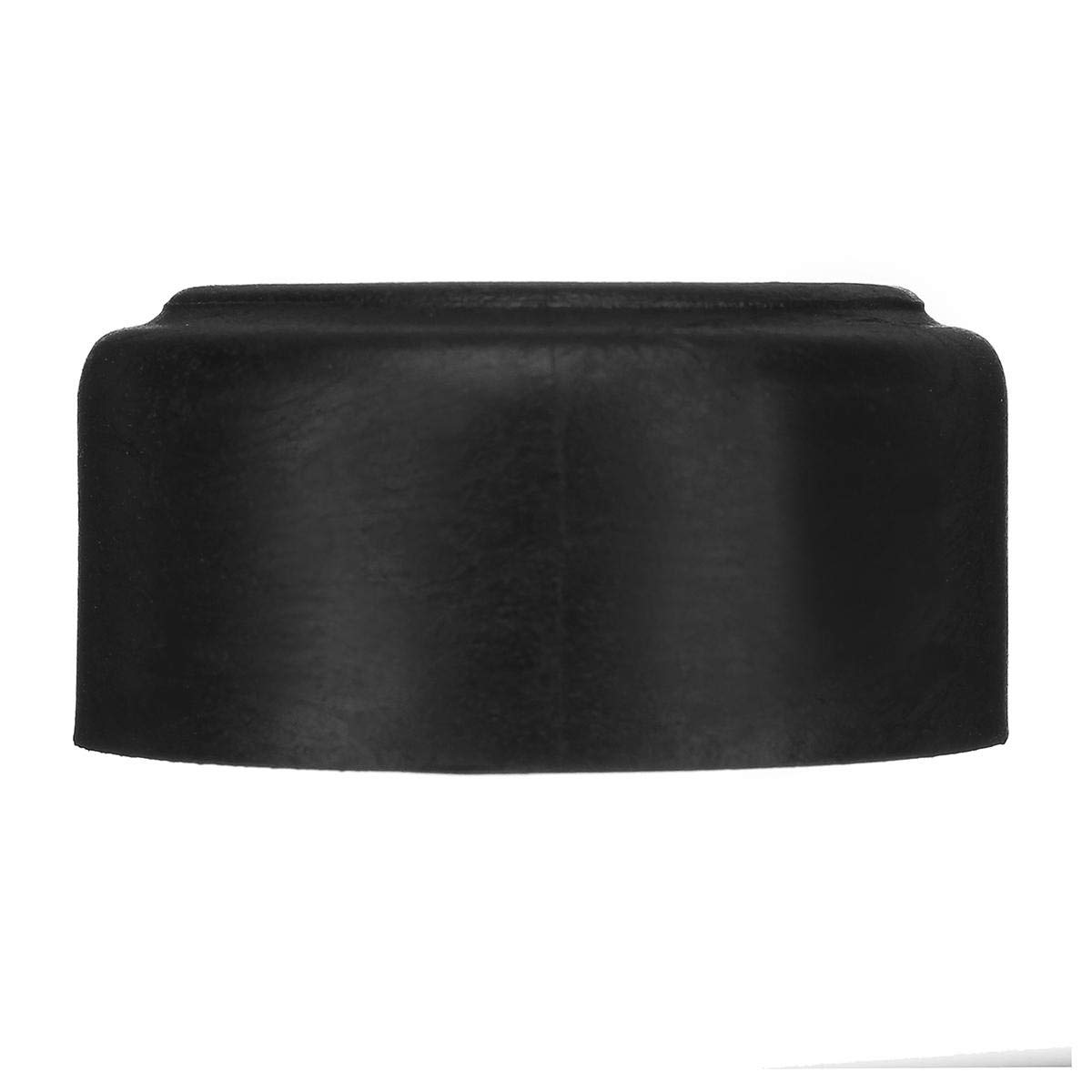 Pair Vintage Fuel Gas Tank Cushion Rubber Cushion Mount For CG125 CT SL TL 2 X Fuel Gas Tank Rubber Cushion Motorcycle Body /& Frame