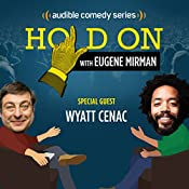 Wyatt Cenac and the Science of Drunk Driving | Eugene Mirman, Wyatt Cenac