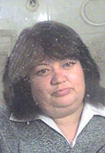 Montserrat González de la Rubia Saavedra