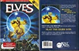 Elves, Mayfair Games Staff, 0912771100