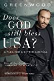 Does God Still Bless the U. S. A. ?, Lee Greenwood, 1617774448