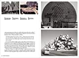Canadian Modern Architecture: A Fifty Year