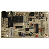 5304472571 Frigidaire Room Air Conditioner Pc Board