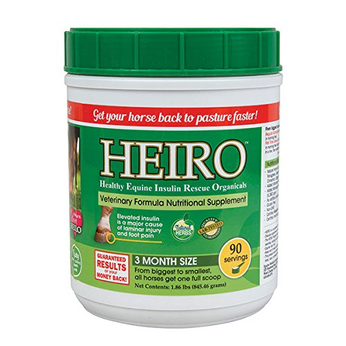 heiro-90-servings