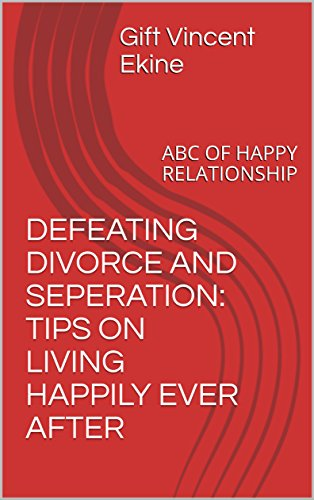 Divorcing a Narcissist Husband - Help for Wives and Mothers