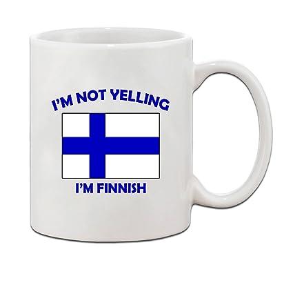 finnish women easy