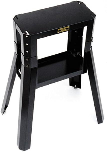 Klippermate Machine Stand