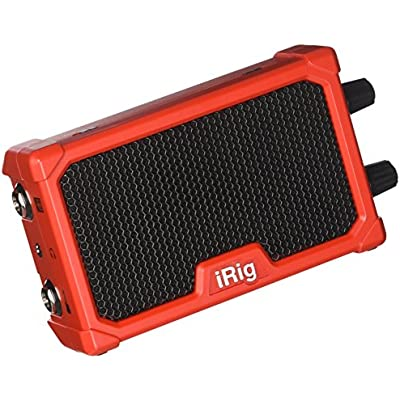 ik-multimedia-irig-nano-amp-pocket-1