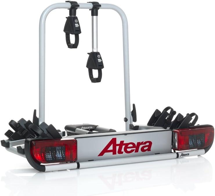 Atera 022684 Bicycle Tow Bar Rack Strada Sport M 2