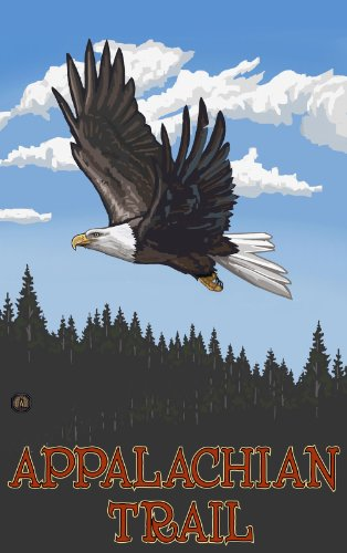 Bald Eagle State Park - 6