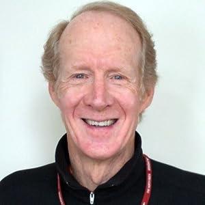 David R. Hanson