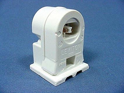 NEW NO BOX 13551 LEVITON 13551