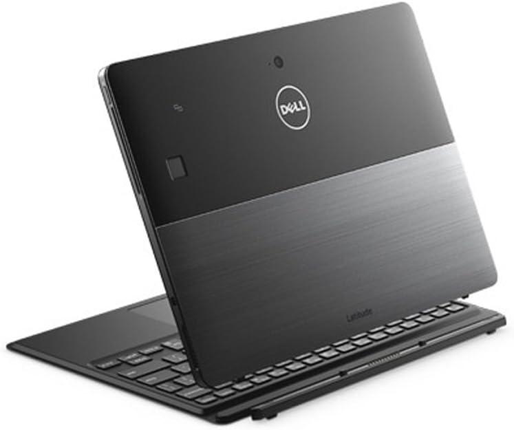 Dell Latitude 2-in-1 Travel Keyboard 580-AGYI PC90-BK-US 0HMW4V 09XWXW Touchpad