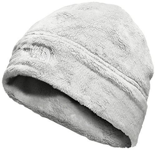 The North Face Denali Thermal Beanie Lunar Ice Grey ()