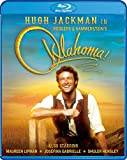 Rodgers & Hammerstein's Oklahoma! [Blu-ray]