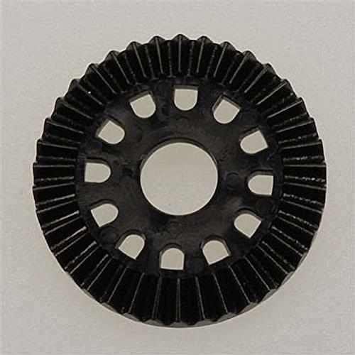 DuraTrax Ball Differential Main Gear Mini Quake Se R/C Car Parts