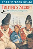 Toliver's Secret, Esther Brady and E. Brady, 0833519743