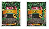 Kaytee Nyjer Thistle Seed (3 lb Pack of 2)